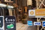 Bitcoin Boulevard: le crypto-shopping en plein coeur de Paris