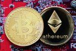 How's Ethereum Doing In the Shadow of Bitcoin?