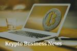 Innovationskraft der STYRIA erneut bestätigt