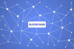 EOS: Die junge und erfolgreiche Kryptowährung