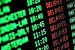 SEC verschiebt ETF-Entscheidung, Bitcoin rutscht ab