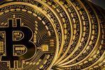 Pourquoi Bitcoin ?
