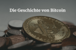 Die Geschichte von Bitcoin Teil 10: Der Kurs explodiert