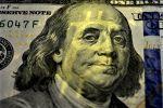 Un nouveau fonds crypto espère lever 175 millions de dollars