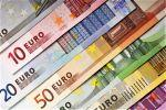 Binance rückt näher an europäische Kunden heran