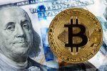 De nieuwe manier voor beleggers in de VS om te investeren in Bitcoin