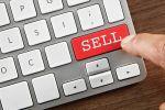 Bitcoin und Altcoins wieder unter Verkaufsdruck