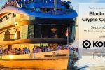 Mit dem Schiff zu neuen Krypto-Welten in Bregenz