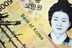 S Korea: Major Exchanges Still Making Profits