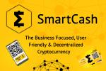 SmartCash: payer en cryptos au quotidien