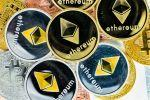 How will Futures Affect Ethereum? The Community Try to Guess