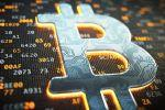 Bitcoin bleibt start und liegt weiter über USD 7.000
