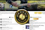Musicoin: la crypto-plateforme de streaming musical