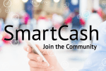 SmartCash: The Power of the Community