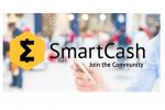 SmartCash: la force d'une communauté