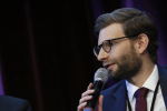 Simon Polrot: d'avocat à Ethereum France