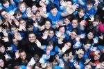 L'UNICEF France permet maintenant les dons en cryptomonnaie