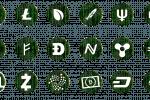 Kryptowährung IOTA