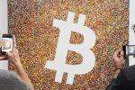 Bitcoin Art (r)evolution : quand l'art rencontre les cryptomonnaies