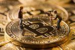 Miner des cryptoactifs, toujours rentable mais pas pour vous