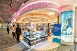 Nieuwe investering door Binance brengt Crypto mogelijk naar luchthavens