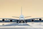 Air France-KLM veut développer la technologie Blockchain dans l'industrie du voyage