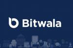Bald gibt es Blockchain Banking mit einem deutschen Bankkonto