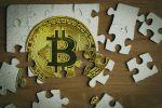 Peut-on acheter moins d'un Bitcoin?