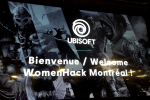 WomenHack Montréal: Le speed-dating de l'embauche tech