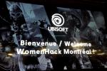 WomenHack Montréal: Le speed-dating de l'embauche tech