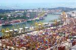 Bis 2025 ist die Blockchain für globale Lieferketten ausgereift