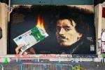 Rencontre avec Pboy, artiste peintre crypto