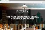 Bittrex International wird Handelsplattform starten