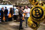 Salon de la Crypto de Québec, c'est dans une semaine