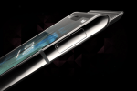 Sirin Labs Introduces Finney Smartphone, SRN Skyrockets