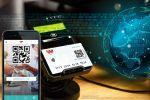 weeNexx AG verschmilzt Cashback-System mit Blockchain-Technologie