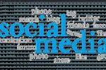 Crypto op de Social Media - Bekenden op het Bitcoin-congres & William Shatner verdedigt Buterin