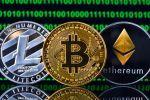 Peut-on expliquer les cryptomonnaies en 10 minutes?