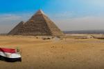 كريبتو الشرق الأوسط: مصر
