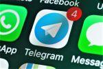 Telegram's Message to the Market