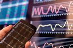 Bitcoin and Altcoins Facing Tough Resistances