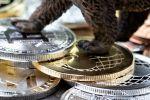 Bitcoin en Altcoins hernemen bearish-bewegingen