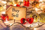 Get Inspired by These 20 Crypto Christmas Gift Ideas