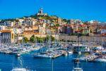 Alyra ouvrira une deuxième école blockchain à Marseille