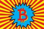 Bitcoin Bomb 'Hoax' Appears to Have Failed Spectacularly