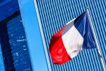 "500 millions d'euros et 20 propositions pour faire de la France une ""Blockchain Nation"""