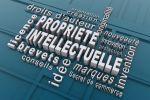 Blockchain et propriété intellectuelle : l'inéluctable mariage?