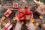 Offrez-vous un cadeau de Noël payé en Bitcoins chez Newegg Canada