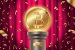 #Bitcoin10ans: Les 10 ans du bitcoin en 10 dates charnières