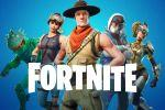 Fortnite Says it Enabled Monero Pay at Store 'by Accident'